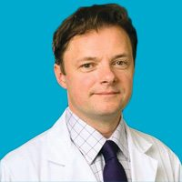 Toronto's 30 Best Doctors: Pharmacologist