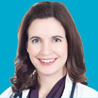 Toronto's 30 Best Doctors: Emergency Room Surgeon