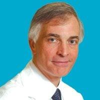 Toronto's 30 Best Doctors: Parkinson's Disease