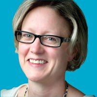 Toronto's 30 Best Doctors: Gynecologist