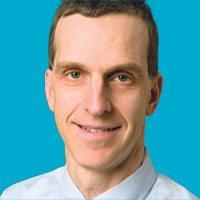 Toronto's 30 Best Doctors: Internal Medicine