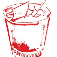 Out Favourite Cocktails: La Cubana's Bolero