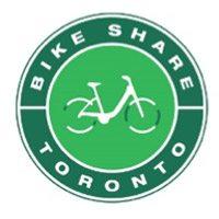 bike-share-toronto-logo