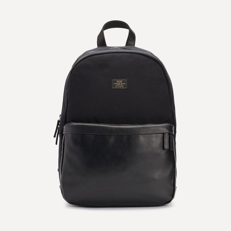The Find: 10 chic backpacks that prove double shoulder straps don ...