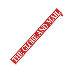 <em>Globe</em> editor John Stackhouse is out of a job