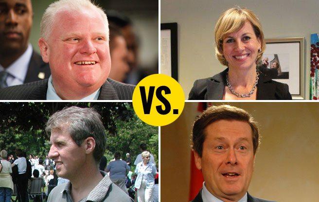 mayoral-candidates-versus