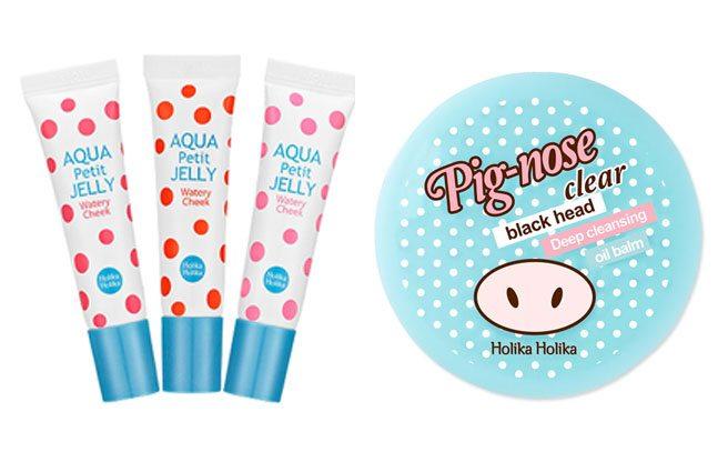 Korean beauty brand Holika Holika opens shop on Queen West