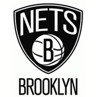 brooklyn-nets-logo