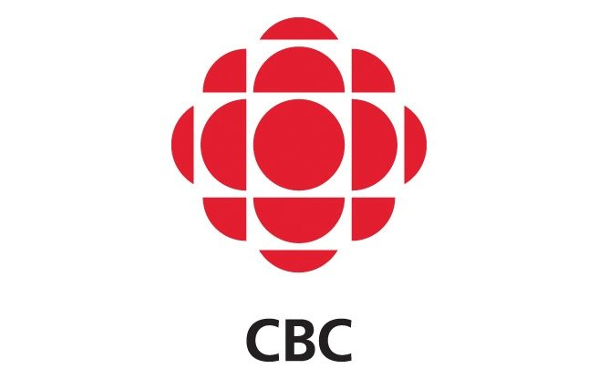 Breaking: CBC cuts over 600 jobs