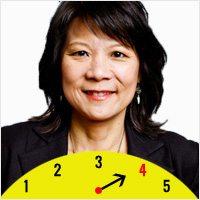 olivia-chow-election-roundup-4
