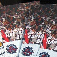 rators-tickets
