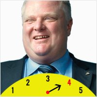 rob-ford-election-roundup-4