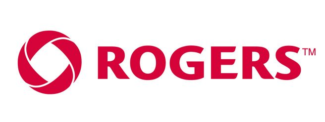 Rogers to the CRTC: take pity on us