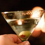 stintz-martini
