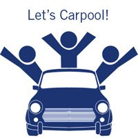 Dear Urban Diplomat: how do I tell my boss that he's not welcome in my carpool?