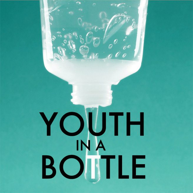 Youth in a Bottle: synthetic testosterone is the latest fad for men who refuse to grow old