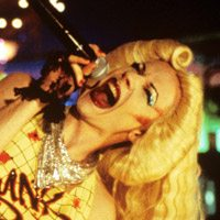 John Cameron Mitchell may lead a <em>Hedwig</em> sing-along in Toronto during World Pride