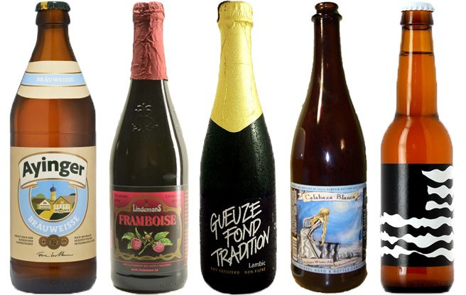 The ten best summer beers hitting LCBO shelves this month