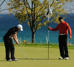 golf-players