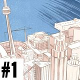 Reasons to Love Toronto 2014: #1. Because Our Economy is Idiot-Proof