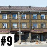 Reasons to Love Toronto 2014 #9