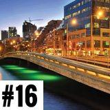 Reasons to Love Toronto 2014 #16