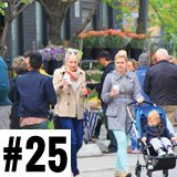 Reasons to Love Toronto 2014 #25