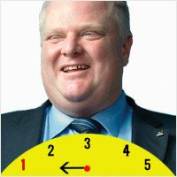 rob-ford-election-roundup-1