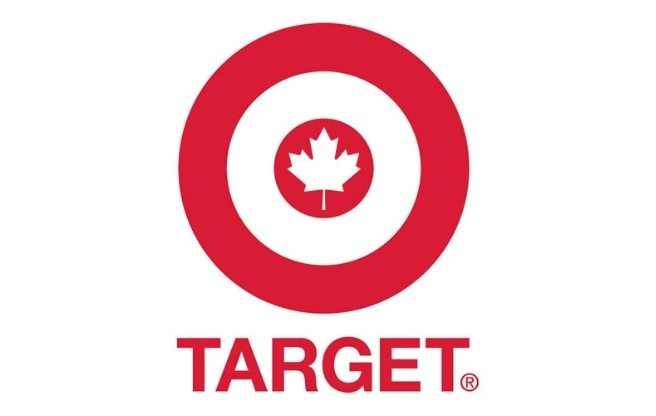 VIDEO: Target Canada employees apologize for disappointing shoppers