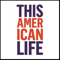 <em>This American Life</em> comes to Toronto to do a story about cocaine