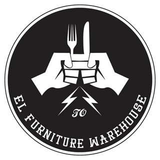 El furniture warehouse opening soon in the annex for L furniture warehouse whistler