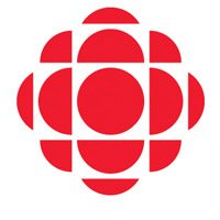 Everyone hates the CBC's new strategic plan