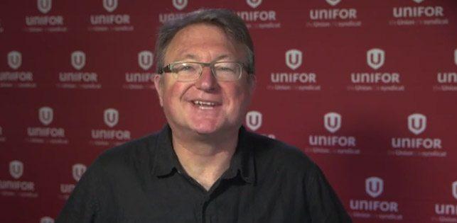 Ontario media union endorses anyone but Tim Hudak
