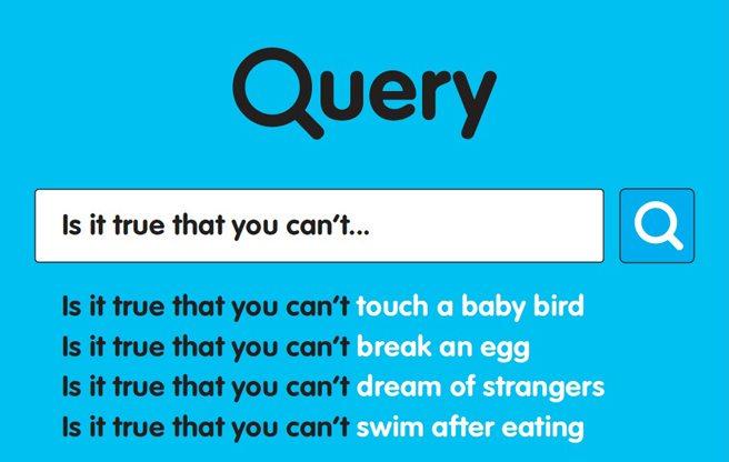 query 1