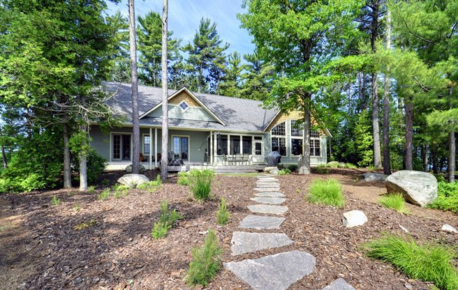 toronto-cottage-of-the-week-whitt-island-intro