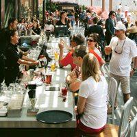 Toronto Craft Beer Bonanza 2014: The New Brews