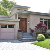 Sale of the Week: the $1.7 million Don Mills home that proves downsizers love bungalows