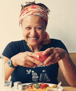 Toronto Life Cookbook Recipe 2013: Eggs Rajasthan