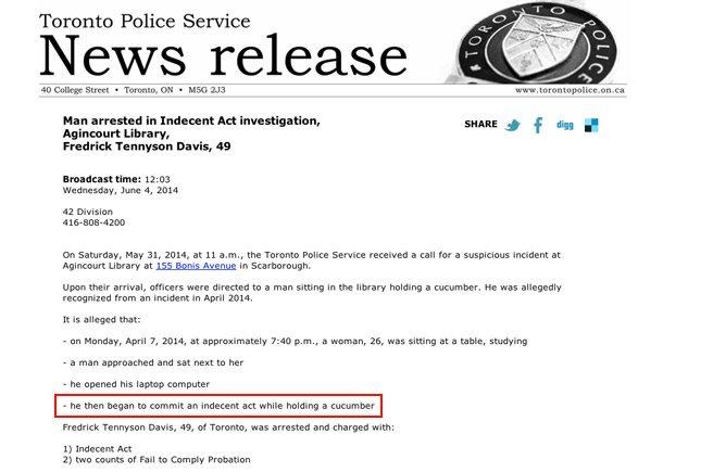 toronto-police-press-release