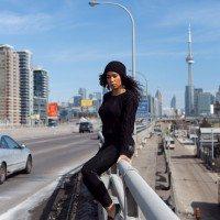 Cosmpolis Toronto