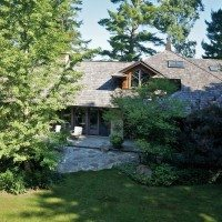 Cottage of the Week: 242 Trillium Place