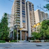 Condo of the Week: 40 Rosehill Avenue, Unit 602