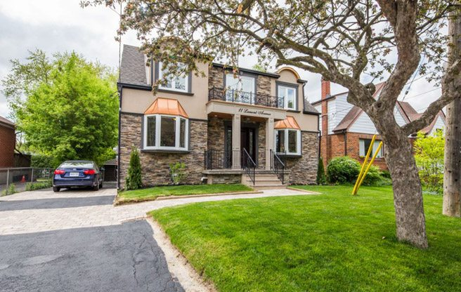 House of the Week: $840,000 for a newly renovated Weston home, minus appliances
