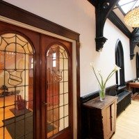 House of the Week: 110 Glenrose Avenue
