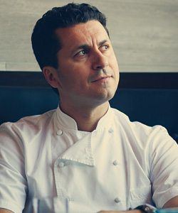Toronto Life Cookbook Recipe 2013: Bangcakes