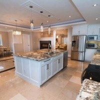 Sale of the Week: 168 Caines Avenue