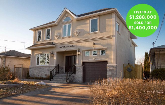 toronto-sale-of-the-week-168-caines-avenue-intro