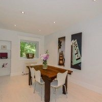 Sale of the Week: 308 Garden Avenue