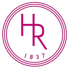 Holt Renfrew is closing outlets in Ottawa and Quebec in favour of Toronto expansion