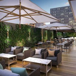 Big changes in store for Remys Yorkville